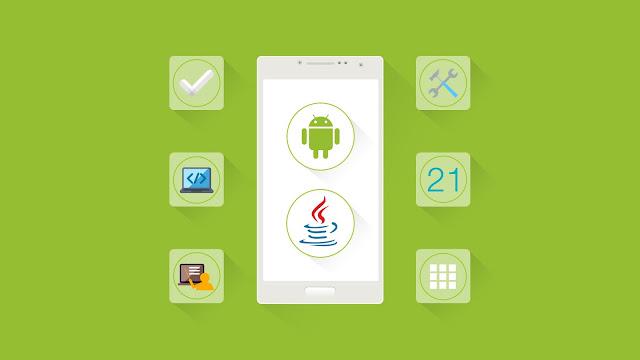 8 خطوات لبناء تطبيق اندرويد ناجح إبتداءا من الفكرة الى تسويق التطبيق