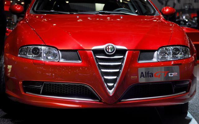alfa%2Bgtq2 Η Alfa Romeo δίνει τα ονόματα Q2 και Q4 στην Audi και παίρνει το Bora;