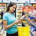 Τι πρέπει να αναγράφουν οι συσκευασίες τροφίμων;