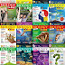 Download  => Biology Today - 2015 Full Year Issues Collection