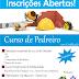 Fundo Social de Juquiá abre inscrições para curso gratuito de Pedreiro