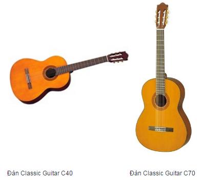 Nguyên nhân và cách phòng tránh đau cổ tay khi chơi đàn Guitar