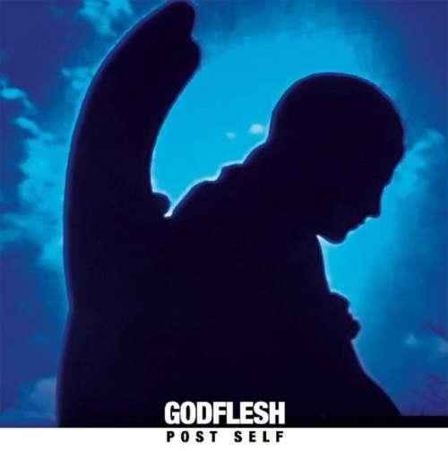 "GODFLESH: Ακούστε το ""Post Self"" απο το ομότιτλο επερχόμενο album"
