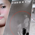 Christine Silawan at ang sus'pek nakita pa sa CCTV na nag-aaway sa iskinita