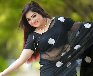 bd actress racy hot photo