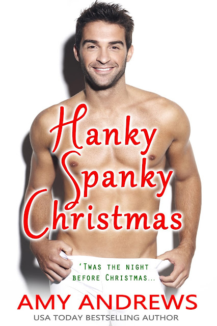 https://www.amazon.com/Hanky-Spanky-Christmas-Amy-Andrews-ebook/dp/B01MCRKZ61/ref=pd_rhf_se_p_img_3?ie=UTF8&psc=1&refRID=FRYFA49Q1XCSPNYSARFB