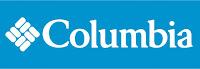 Columbia en alsace
