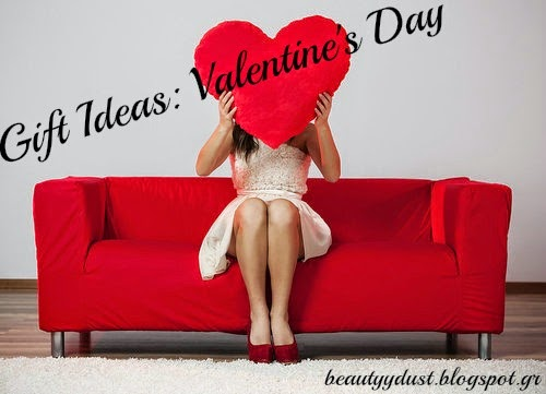 gift ideas valentine's day for her