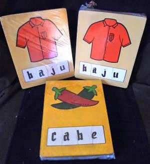 bellatoys produsen, distributor, supplier, jual puzzle baca ape mainan alat peraga edukatif anak besar serta berbagai macam mainan alat peraga edukatif edukasi (APE) playground mainan luar untuk anak anak tk dan paud