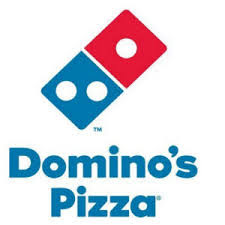 Domino's LOOT- Get Rs 150 GV Vouchers Free (Unlimited Trick)