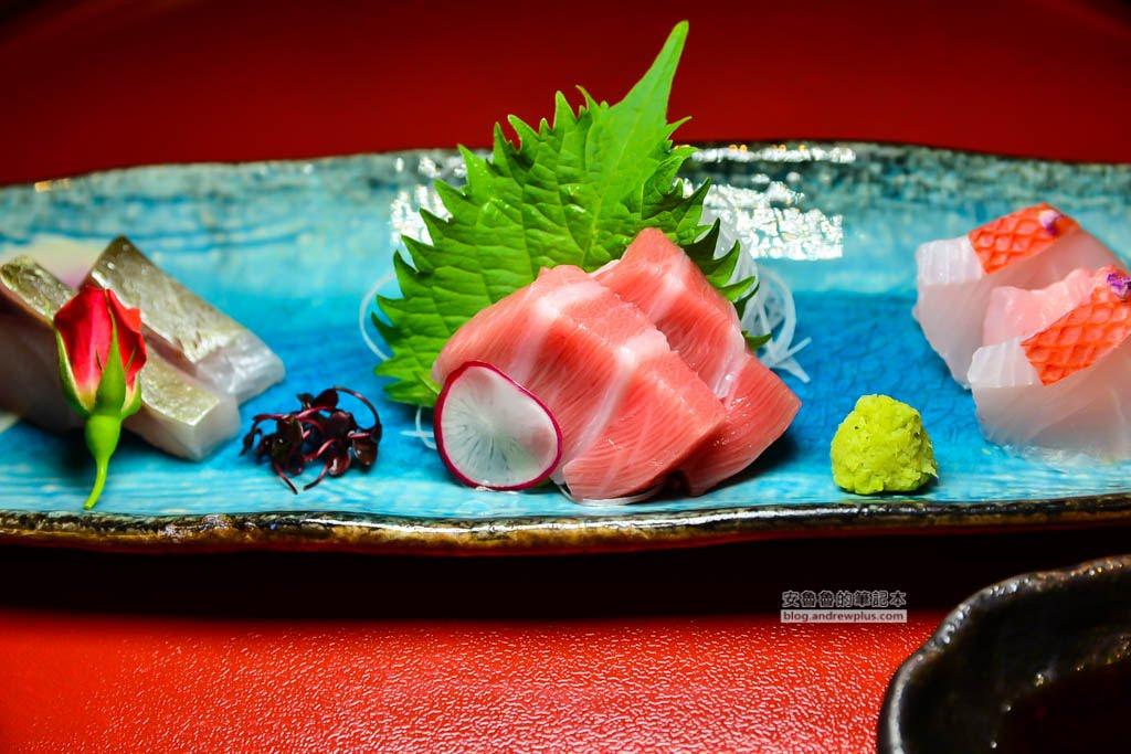 高級日本料理,忠孝敦化懷石料理,忠孝敦化推薦餐廳