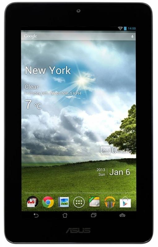 🔥 ASUS Fonepad 7 (FE170CG) Driver & Tools | Phone | ASUS Global