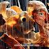 Ölü Beden Sergisi Plastinasyon Sanat mı Vahşet mi?
