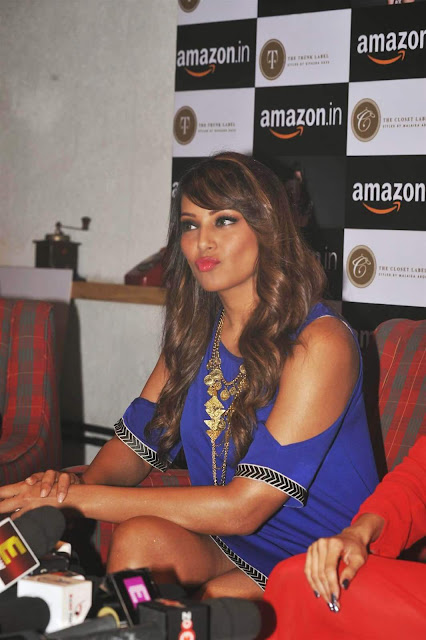 Dusky Beauty Bipasha's sexy legs + other HQ pics