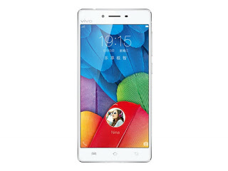 Download Firmware Hp Vivo X5Pro Original