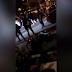 Polis Nafi Pergaduhan Kaum Di Ipoh