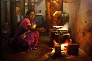 பெண்கள் சமையல் அறை குறிப்பு - penkal Samaiyal Arai Tips