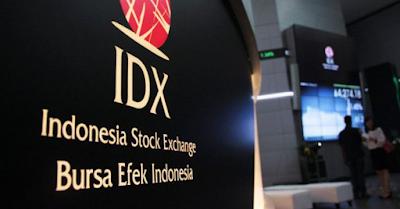 https://www.katabijakpedia.com/2018/09/20-kata-bijak-tentang-hari-pasar-modal-indonesia-dalam-bahasa-inggris-dan-artinya.html