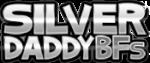 SilverDaddyBFs