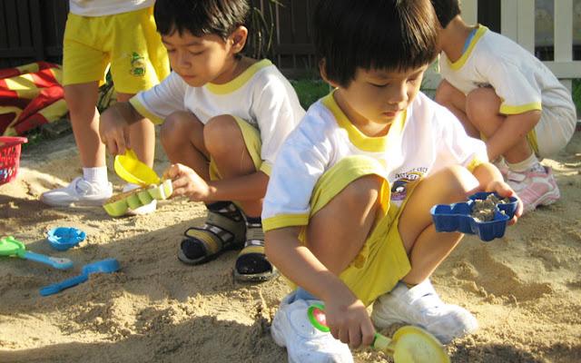 Yuran Pengajian Diploma Pendidikan Awal Kanak-kanak Yang Rendah  Pekerjaan Segera di Singapura!