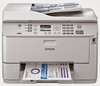 http://www.printerdriverupdates.com/2017/07/epson-workforce-pro-wp-4521-driver.html