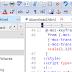 أحدث محرر نصوص لكتابة ملفات html مجانا Download EditPlus 2019