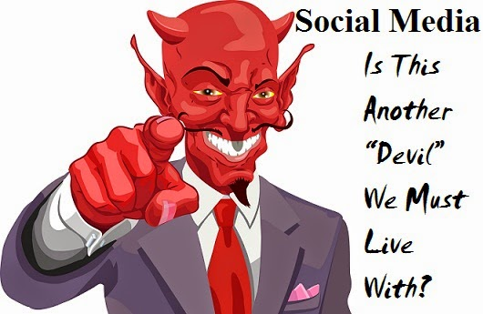 social evil Social evil are the bad habits or activities that take root in thesociety and cause harm not only to the person who is involvedin.