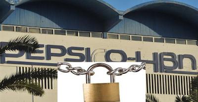 ΒΟΜΒΑ στην αγορά! – Λουκέτο και το εργοστάσιο της PepsiCo-ΗΒΗ στα Οινόφυτα… στο δρόμο 65 εργαζόμενοι..