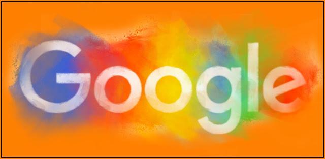 Cara Daftar dan Membuat Akun Google Play Store & Gmail