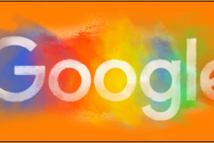 Buat Akun Google - Cara Daftar dan Membuat Akun Google Play Store & Gmail