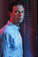 Halt and Catch Fire Season 4 Scoot McNairy Image 1 (14)
