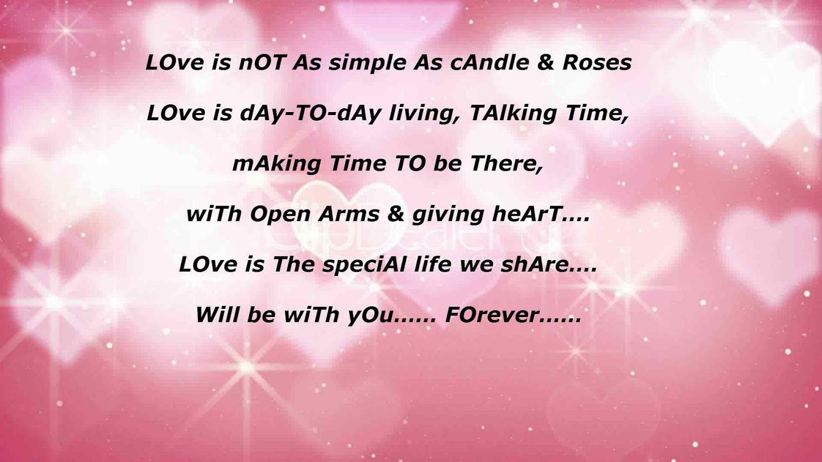 Love Valentine Quotes Bestvalentines Day Cover Photos For Facebook 2018  Happy