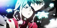 أفضل 10 انميات رومانسية على الإطلاق Top Romance anime