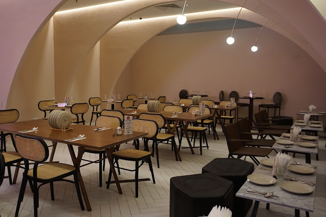 food, foodie, MAKANAN, tempat makan sedap di kl, wurst kl,