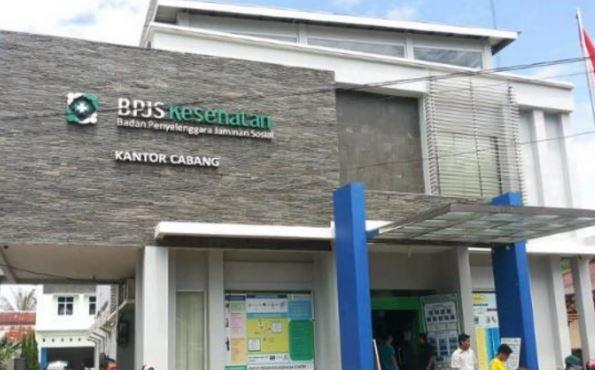 Alamat Lengkap BPJS Kesehatan Di Wilayah Regional VII