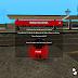 MTA SA - Trabalho De Ônibus [exclusivo]