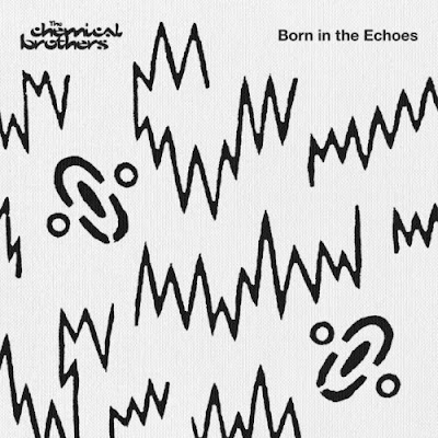 The Chemical Brothers - Born In Echoes