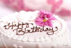 Happy Birthday Wishes English Shayari ~ Happy birthday shayari sms wishes quotes in hindi