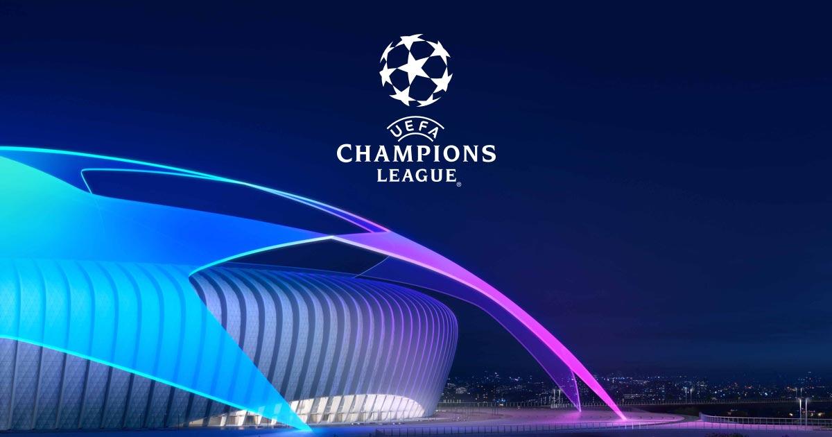 UEFA Champions League Movistar entradas