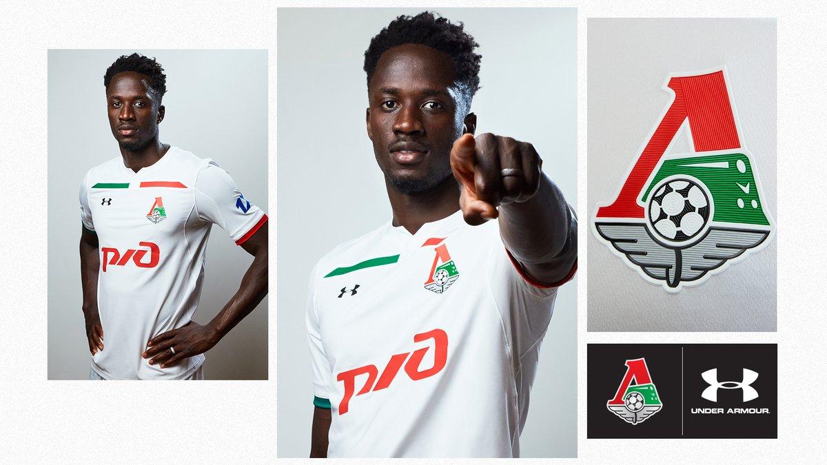 Lokomotiv-18-19-Away-Kit.jpg
