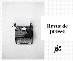 http://www.lesplaisanteries.fr/2016/11/revue-de-presse.html