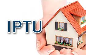 Todo ano, a maioria dos proprietários de imóveis de todo o Brasil têm que pagar uma das mais importantes taxas imobiliárias do país, o IPTU, hoje no blog saiba como ter facilidades na hora de quitar a dívida com o governo.