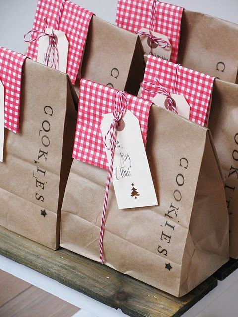 Faça e Venda Cookies para Pets, Biscoito para cachorro, Biscoito para Gatos, Peticos para pets, embalagens para biscoitos pet