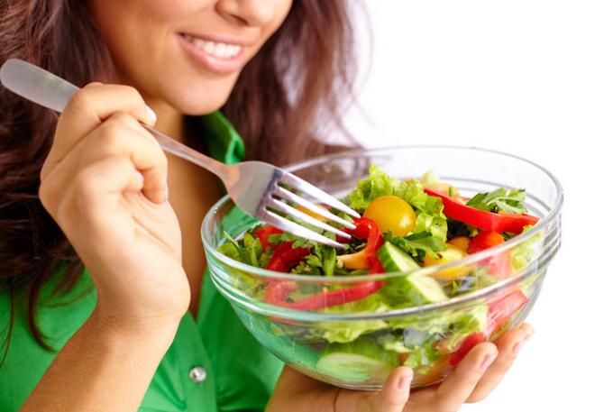 مديرية الصحة بسوس ماسة تنخرط في حملة التغذية السليمة و الرضاعة الطبيعية