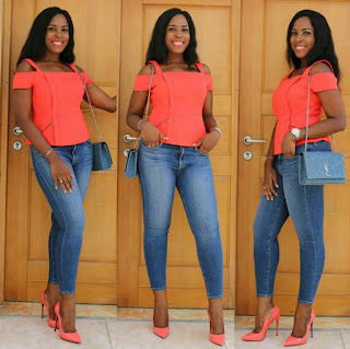 """I Would Love To Marry A Man That Likes Sex And Must Be Very Good At It"" - Linda Ikeji Reveals"