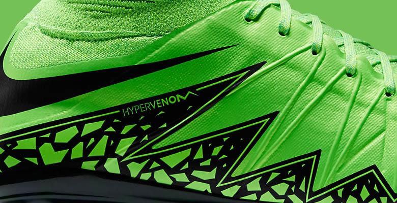 b2d4b6e1ba64 Download PES2016 Nike Hypervenom II Ousadia e Alegria Neymar 2016 Boots by  oxarapesedit
