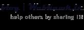 blog | Webhawk Media Services
