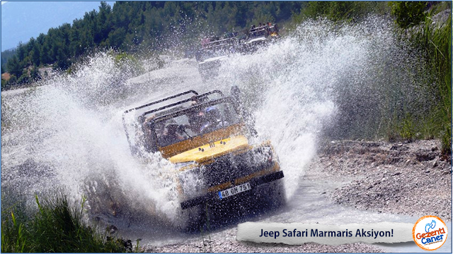 Jeep-Safari-Turu-Marmaris-Action
