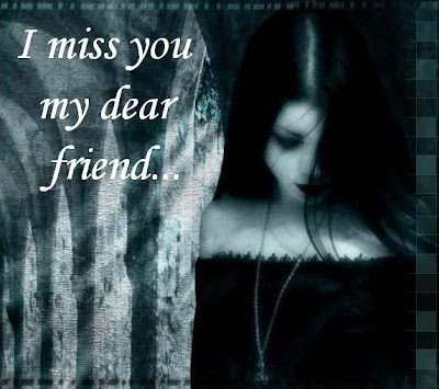 funny pictures gallery miss you friend miss you my
