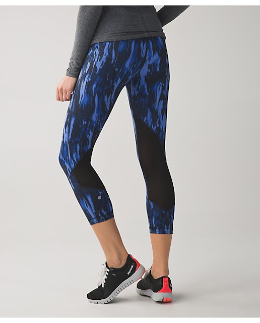 lululemon-pace-rival-painted-animal